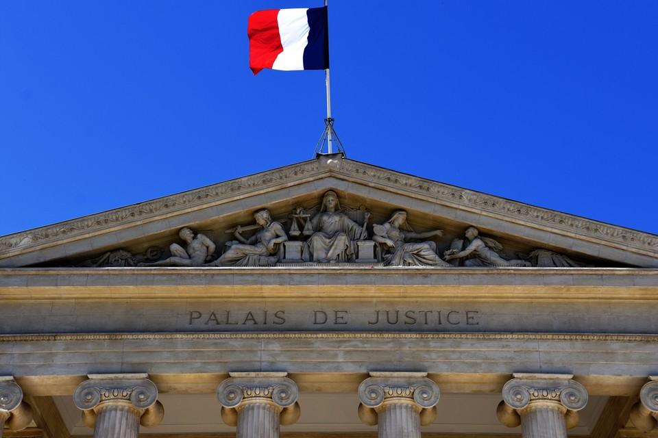 В Париже оценили призывы исламских стран к бойкоту Франции