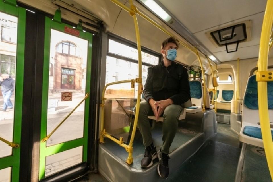 Число умерших кузбассовцев с коронавирусом превысило 200 человек