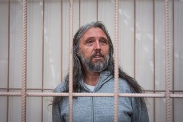 В Красноярске начался суд над «Церковью последнего завета»