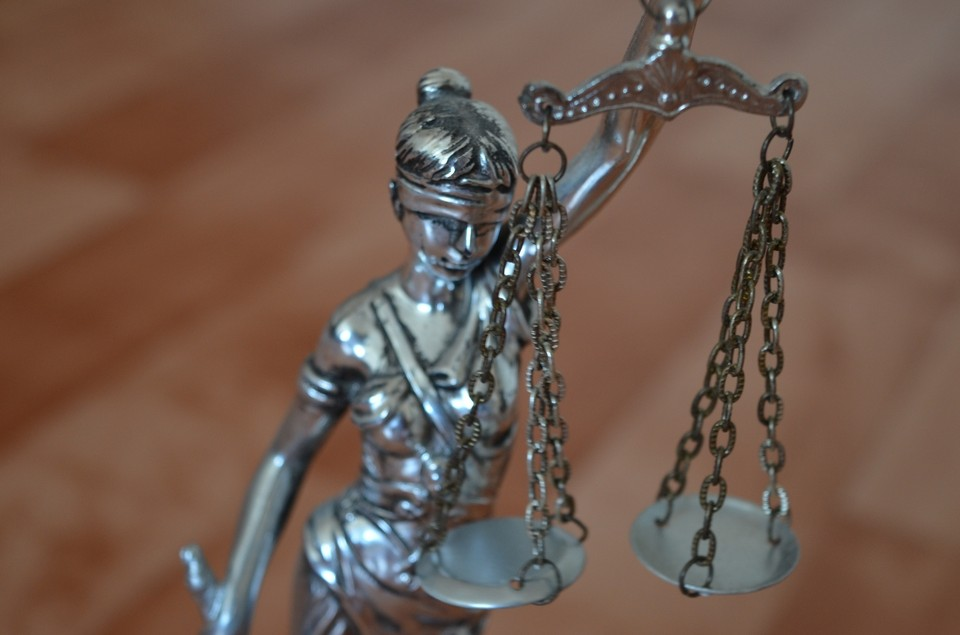 В Орле у матери не получилось засудить сына