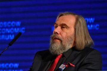 Михаил Погребинский из Киева - о местных выборах на Украине:  Времена клоунов заканчиваются