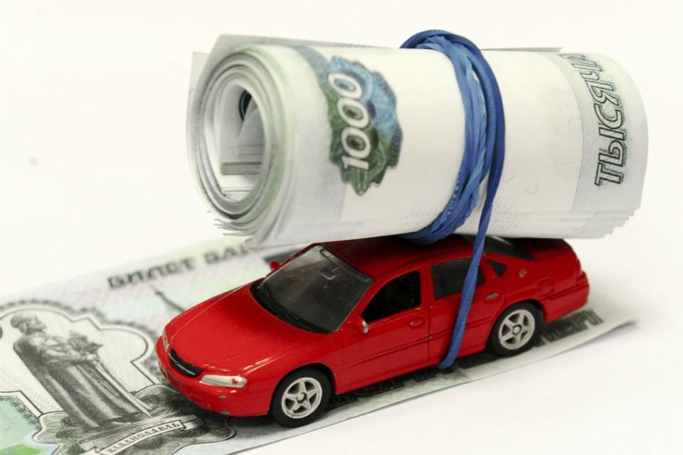 Цены на техническое обслуживание автомобиля в Кирове выросли на 3,7%.