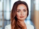 Мария Рудзевич: высокий уровень цифровизации региона помогает онлайн-взаимодействию органов власти и тюменцев