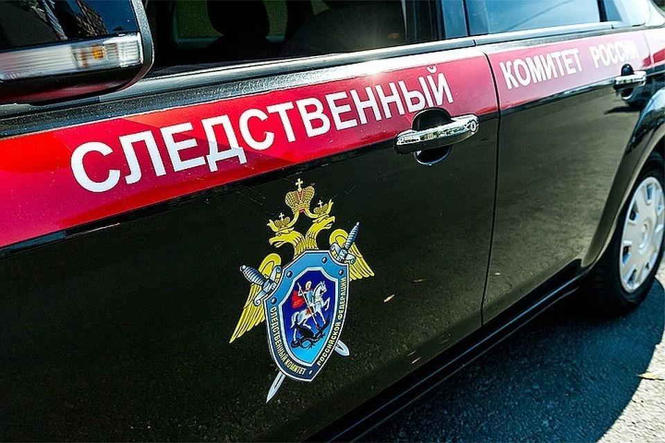 Заочное обвинение за нападение на посольство России в Киеве предъявили двум россиянам