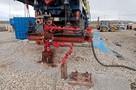 Госкорпорация «Росатом» начала работы по восстановлению экологии на площадке химического производства в Приангарье