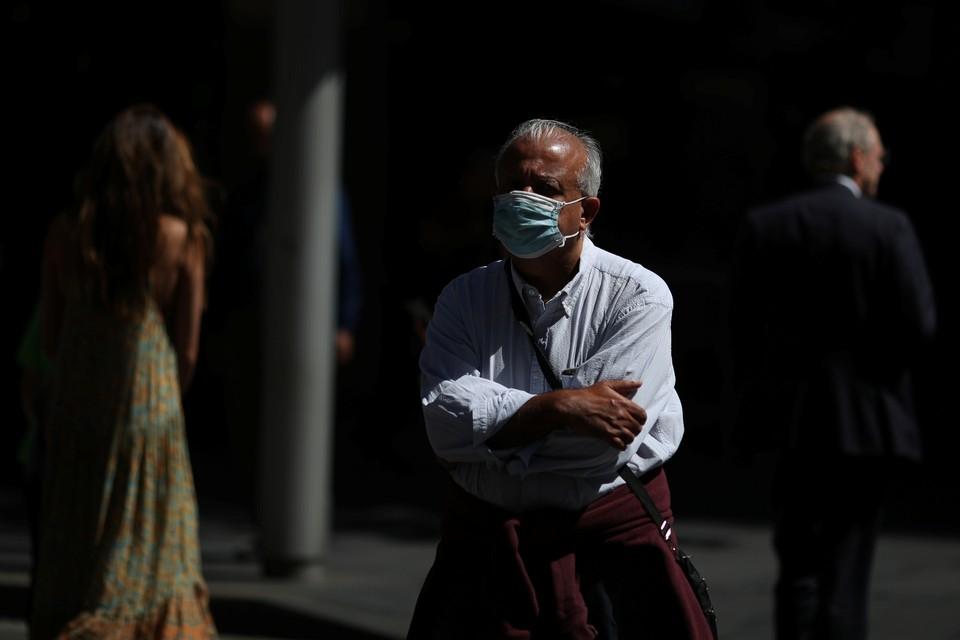 Ученые выяснили, что объединяет 80 процентов заболевших коронавирусом