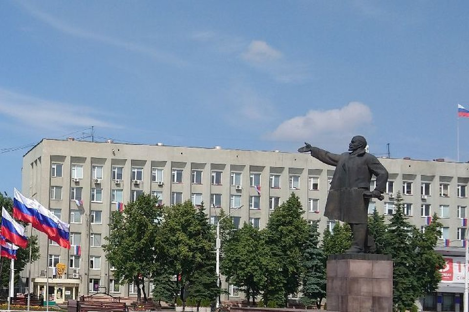 Из-за коронавируса в Кузбассе изменят закон о здравоохранении