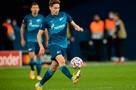 Боруссия - Зенит 28 октября 2020: прямая онлайн-трансляция матча второго тура группового этапа Лиги Чемпионов