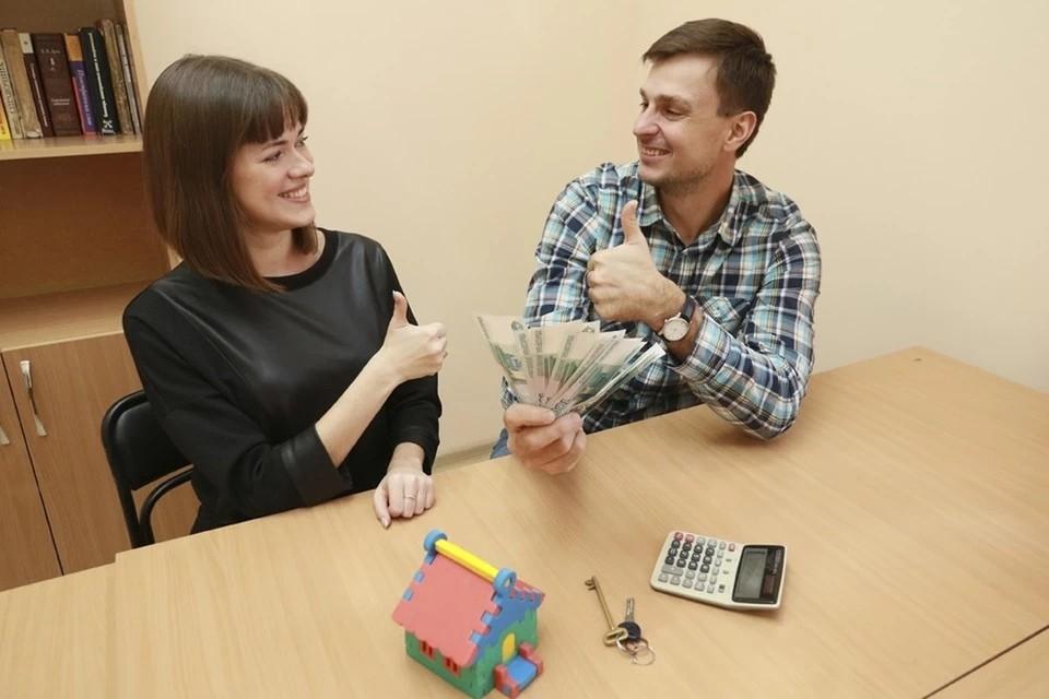 Есть несколько вариантов оформления налогового вычета