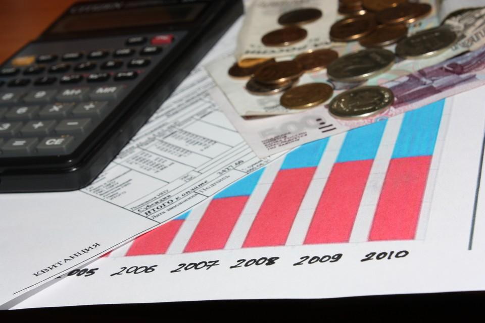 Данная мера поддержки освобождает предпринимателей от уплаты налогов по УСН.