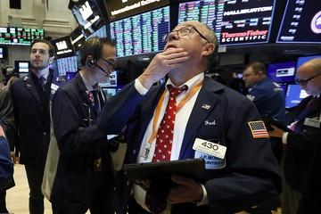 Bank of America считает акции Роснефти наиболее привлекательными для инвестиций на российском рынке