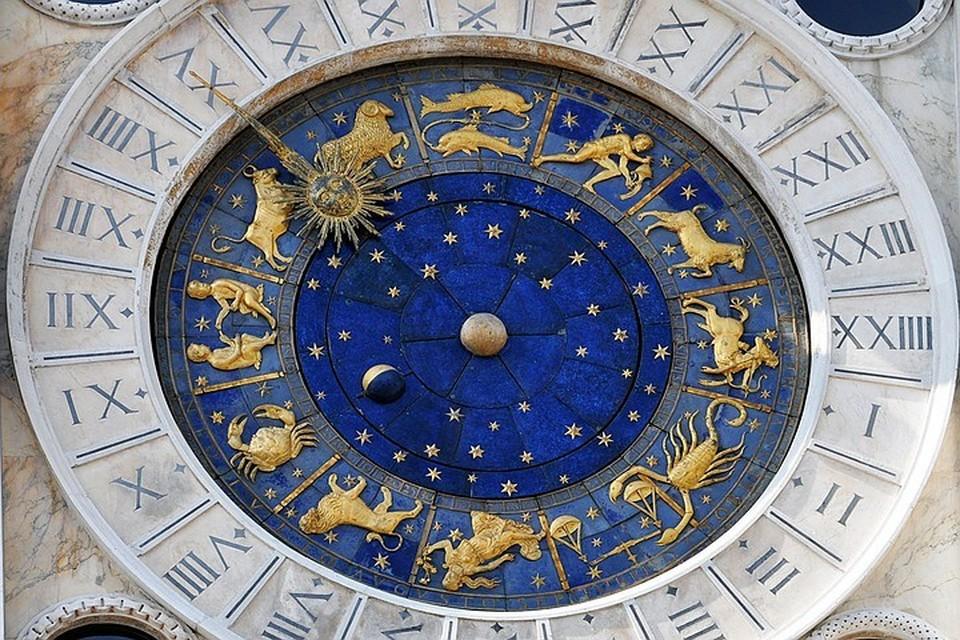 В последнюю декаду ноября Венера войдет в знак Скорпиона, подвергнув испытаниям не одно личное и деловое партнерство