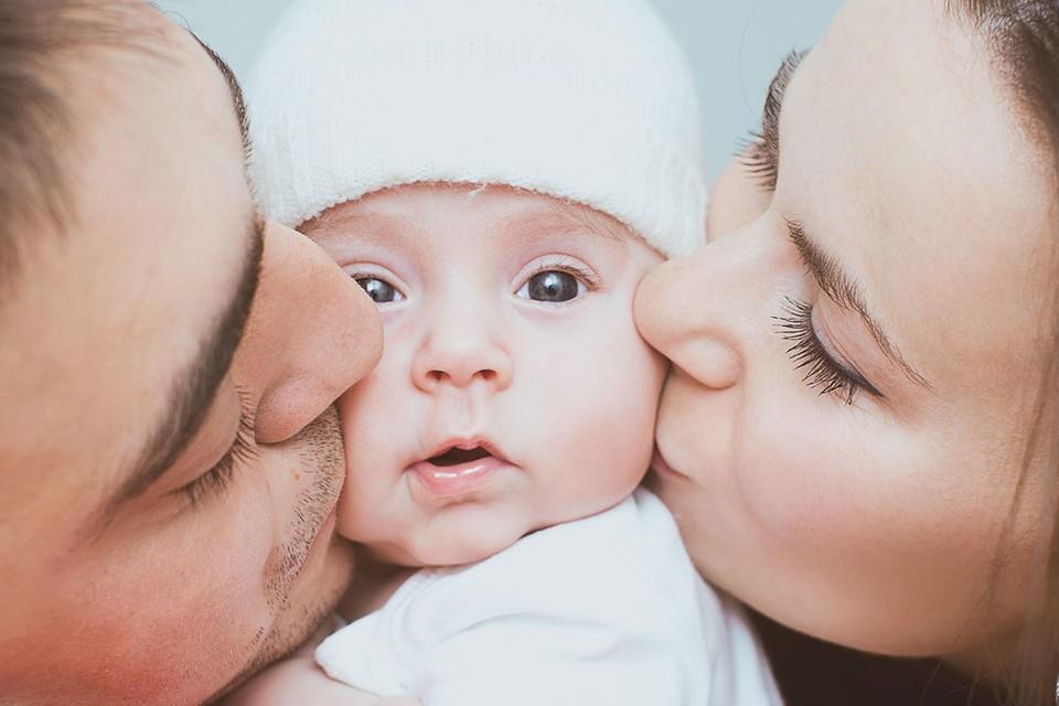 В израильских документах останутся термины «мать» и «отец»