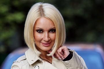 Лера Кудрявцева удивила неожиданным поступком