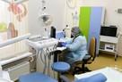 Коронавирус в Твери, последние новости на 2 ноября 2020: ряд учреждений здравоохранения региона ждет капремонт
