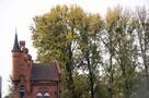 Погода на неделю в Калининграде: аномальное тепло, ливни и усиление ветра