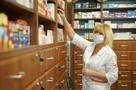 Поможем всем миром: иркутяне за час собрали набор антибиотиков для больного пенсионера