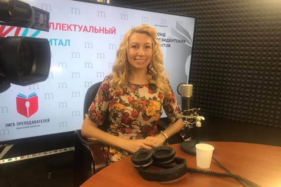 В двухэтажном доме нашли тела замдекана РЭУ имени Плеханова Виктории Борковской и ее пожилой матери.