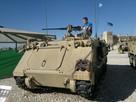 «Мать уехала в Израиль, из института отчислили»: соседи рассказали о солдате, подозреваемом в расстреле сослуживцев в Воронеже