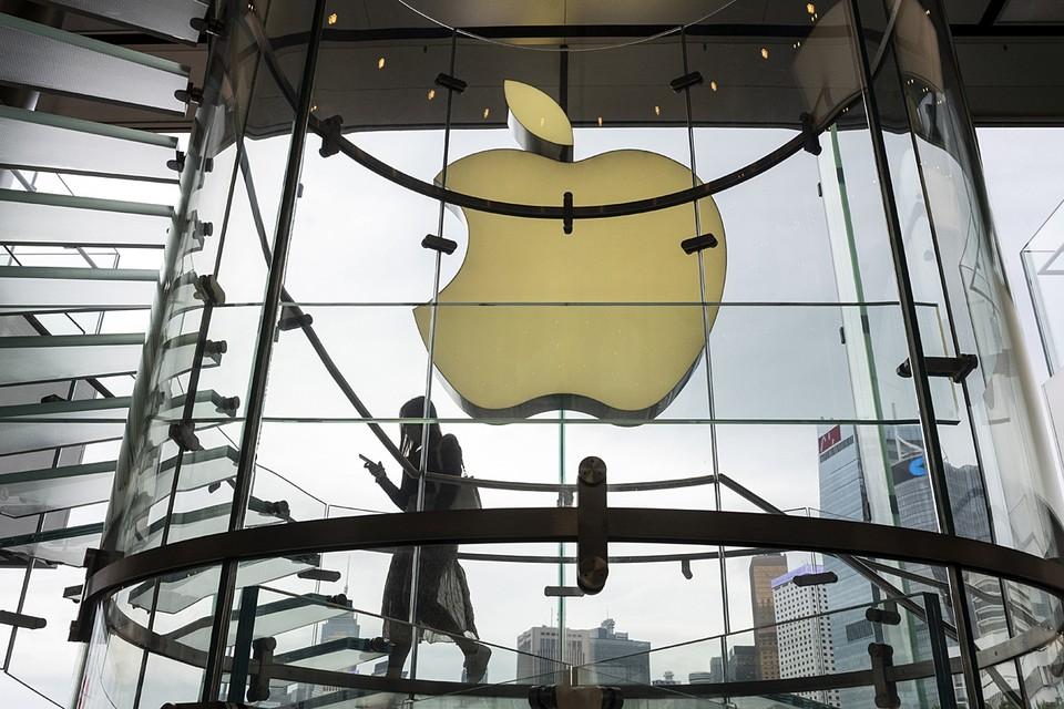 Компания представит долгожданные компьютеры Mac на базе собственных чипов с архитектурой ARM.