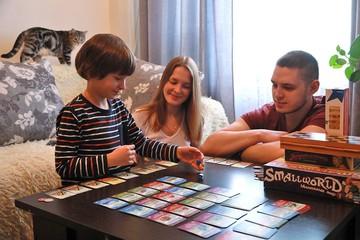 Практическое руководство для родителей детей от 0 до 7 лет