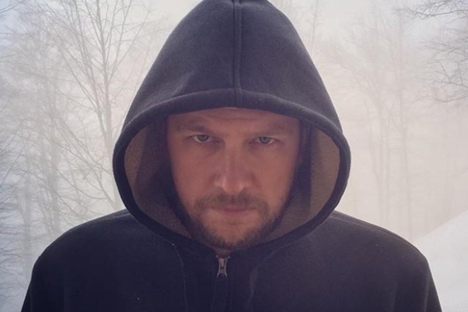 Стали известны новые детали авиакатастрофы, в результате которой 7 ноября погиб Александр Колтовой и его спутница