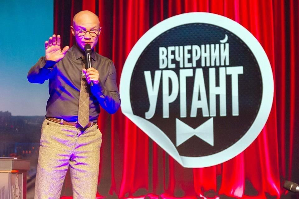 Дмитрий Хрусталев госпитализирован в Петербурге