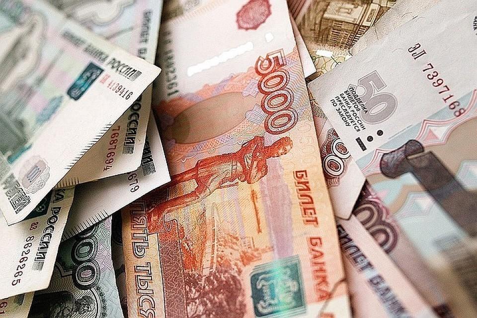 Курс рубля на 17 ноября 2020: российская валюта снижается к доллару и евро