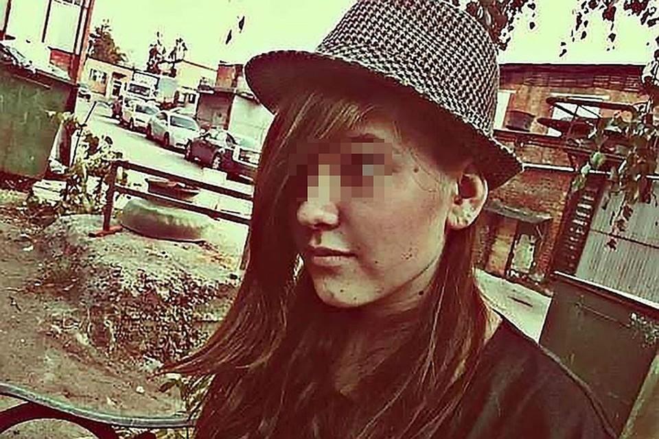 Задушившая своих детей Анастасия Джантураева оказалась дочкой известного ученого-математика.