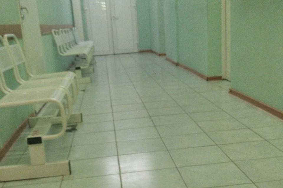 Телемедицинские центры работают во всех поликлиниках региона