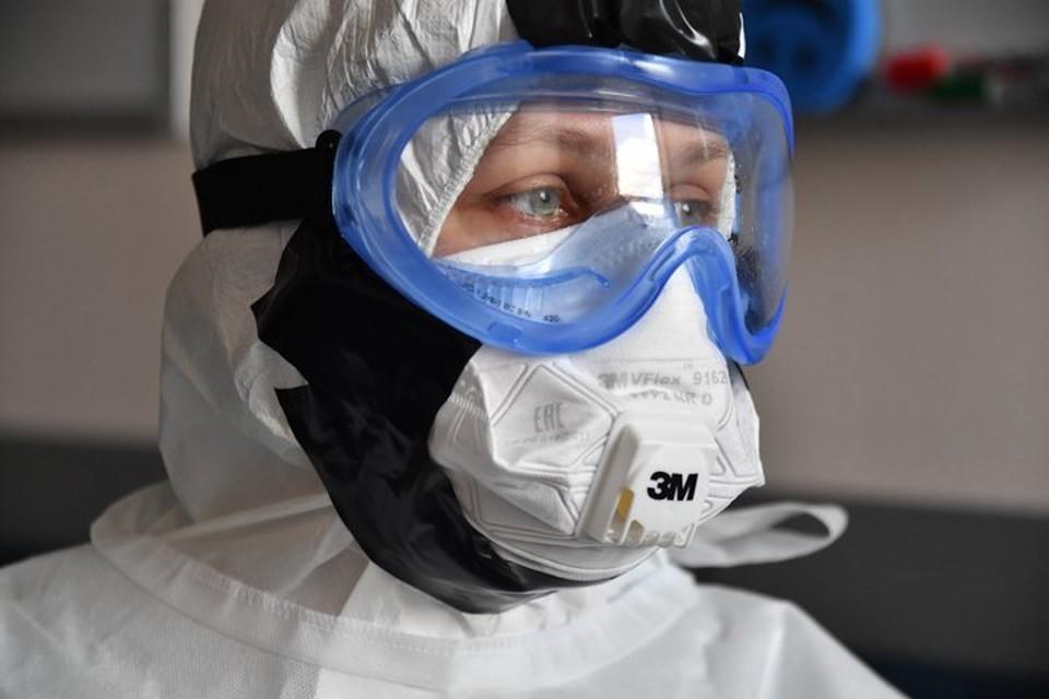 Больше всего жителей с COVID-19 выявлено в Перми – 176 заболевших.