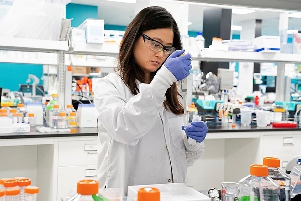 Минздрав Японии не намерен пересматривать одобрение на использование ремдесивира для лечения больных с коронавирусом