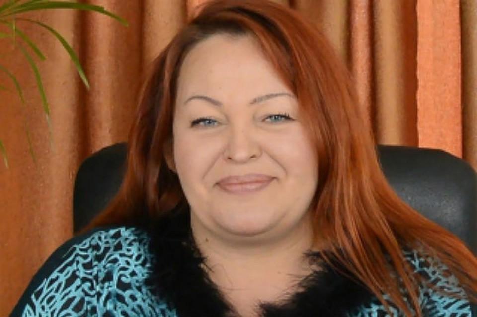 В Иркутске ищут жертв Леди Коготок. Фото: СУ СК России по Иркутской области