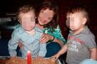 «Этот педофил насиловал приемных детей и все молчали»: москвичка рассказала о том, что творилось в образцово-показательной многодетной семье