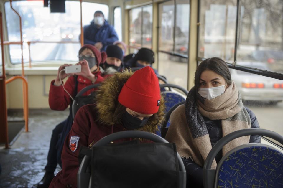 В каких городах Кузбасса появились заболевшие и умершие от коронавируса на 21 ноября