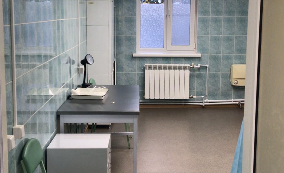 Фото: www.yanao.ru