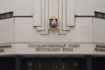 Эксперт дал оценку позиции нового президента Молдавии по Крыму