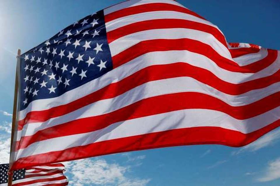 США перестают быть участником Договора по открытому небу