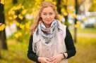Москвичка рассказала, как вылечилась от коронавируса дома: дыхательная гимнастика, барсучий жир, грудной сбор №4