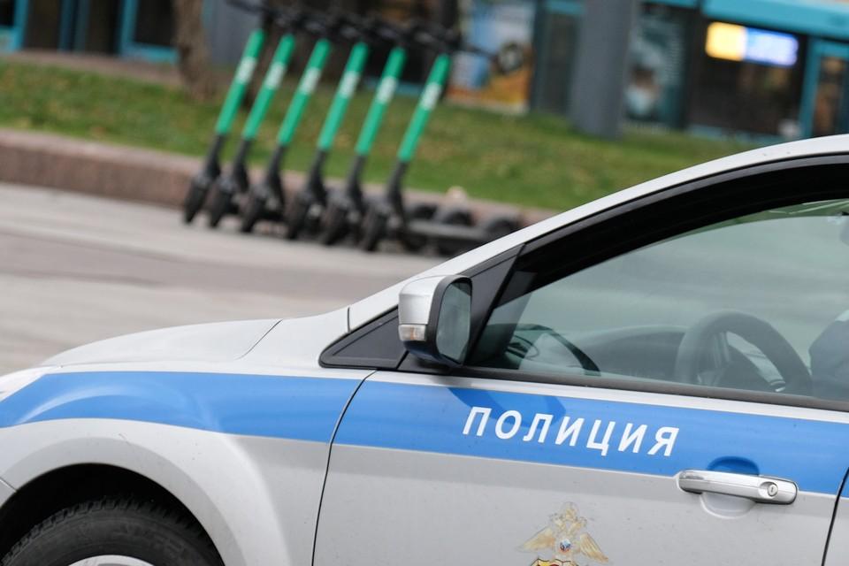 На отцов, устроивших стрельбу в Санкт-Петербурге из-за ссоры в родительском чате, возбудили уголовное дело