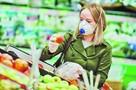 Питание для иммунитета: Золотые правила, которые помогут вам снизить риск COVID-19, гриппа и простуд