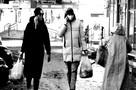 Коронавирус в Ростовской области, новости на 24 ноября 2020: скончались 18 человек