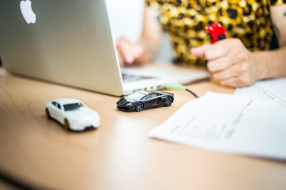 МВД утвердило изменения в водительские удостоверения и ПТС