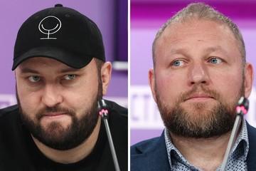 «Слава богу, что мы крепкие и не было никакого летального исхода»: Яндиев извинился перед Харитоновым