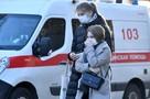 """Коронавирус в Беларуси, последние новости на 25 ноября 2020 года: эффективность вакцины """"Спутник V"""" и заразность бессимптомных носителей"""