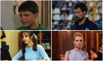 «Простые истины»: кого из кинозвезд открыл молодежный сериал конца 90-х