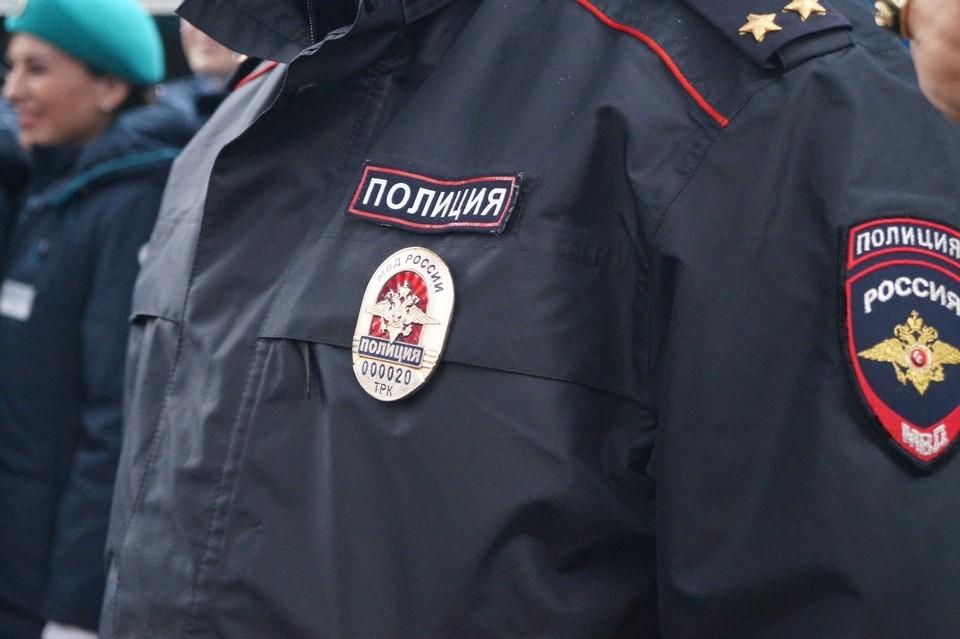 В Евпатории задержали коммерсанта, причастного к махинациям с уборкой улиц.