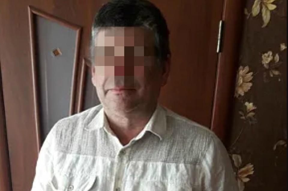 Кровавая бойня из-за наследства: на Кубани пенсионер жестоко расправился со своей семьей
