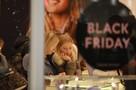 Небезопасный шопинг: как мошенники наживаются на «черной пятнице»