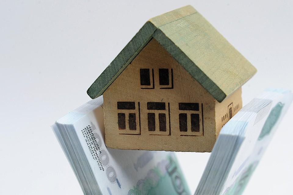 Обычно россияне стремятся закрыть ипотеку пораньше — в среднем кредит гасится за 7 лет.